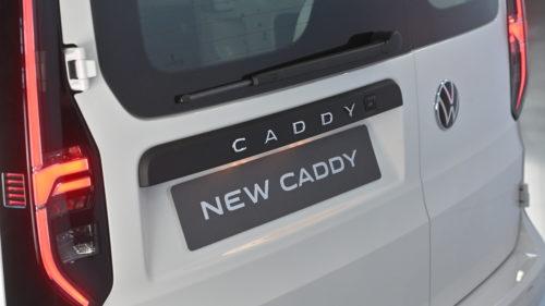 20200219Caddy Cargo08943-jpg