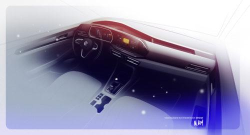 Caddy5CockpitDesign-jpg